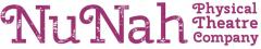 Nunah Theatre Company